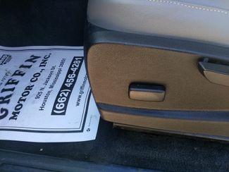 2015 Chevrolet Colorado Ext Cab 2WD WT Houston, Mississippi 13