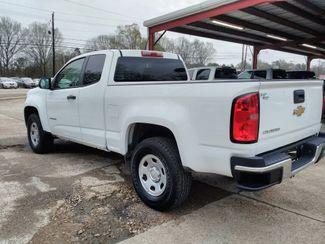 2015 Chevrolet Colorado Ext Cab 2WD Houston, Mississippi 5