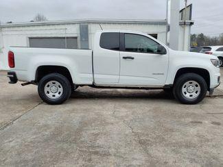 2015 Chevrolet Colorado Ext Cab 2WD Houston, Mississippi 2