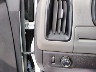 2015 Chevrolet Colorado Ext Cab 2WD Houston, Mississippi 17