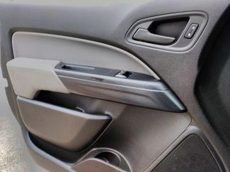 2015 Chevrolet Colorado Ext Cab 2WD Houston, Mississippi 19