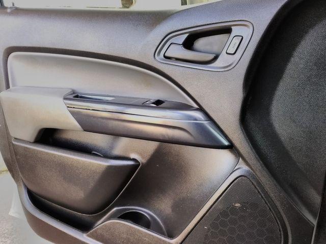 2015 Chevrolet Colorado Ext Cab 2WD Houston, Mississippi 18