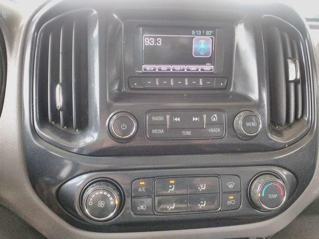 2015 Chevrolet Colorado Ext Cab 2WD Houston, Mississippi 13
