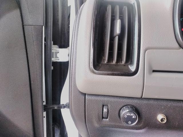 2015 Chevrolet Colorado Ext Cab 2WD Houston, Mississippi 16