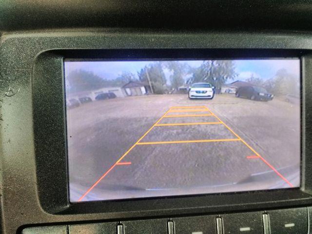 2015 Chevrolet Colorado Ext Cab 2WD Houston, Mississippi 14