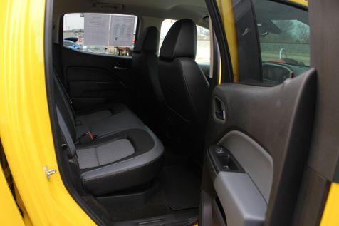 2015 Chevrolet Colorado 4WD Z71 | Granite City, Illinois | MasterCars Company Inc. in Granite City, Illinois