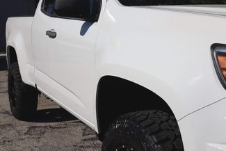 2015 Chevrolet Colorado 2WD WT Hollywood, Florida 2