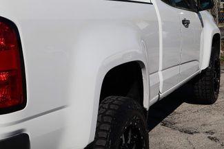 2015 Chevrolet Colorado 2WD WT Hollywood, Florida 5