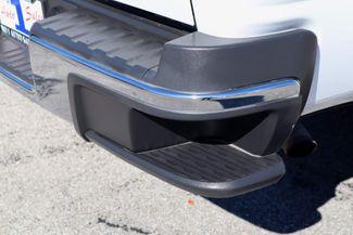 2015 Chevrolet Colorado 2WD WT Hollywood, Florida 42