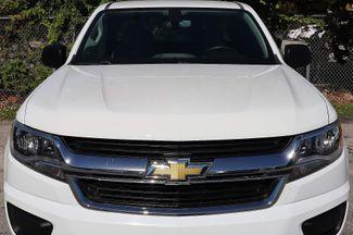 2015 Chevrolet Colorado 2WD WT Hollywood, Florida 47