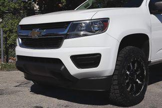 2015 Chevrolet Colorado 2WD WT Hollywood, Florida 52