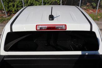 2015 Chevrolet Colorado 2WD WT Hollywood, Florida 49