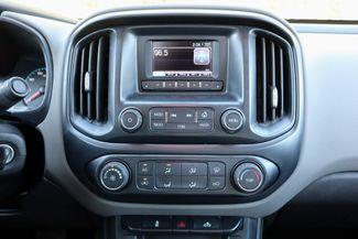2015 Chevrolet Colorado 2WD WT Hollywood, Florida 17