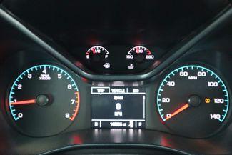 2015 Chevrolet Colorado 2WD WT Hollywood, Florida 15