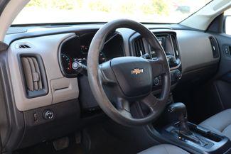 2015 Chevrolet Colorado 2WD WT Hollywood, Florida 14