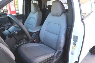 2015 Chevrolet Colorado 2WD WT Hollywood, Florida 25