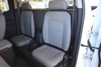 2015 Chevrolet Colorado 2WD WT Hollywood, Florida 26
