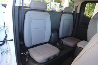 2015 Chevrolet Colorado 2WD WT Hollywood, Florida 28