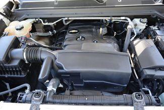 2015 Chevrolet Colorado 2WD WT Hollywood, Florida 53