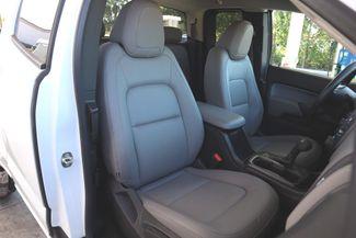 2015 Chevrolet Colorado 2WD WT Hollywood, Florida 27