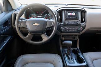 2015 Chevrolet Colorado 2WD WT Hollywood, Florida 16