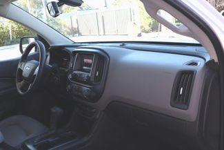 2015 Chevrolet Colorado 2WD WT Hollywood, Florida 21