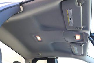 2015 Chevrolet Colorado 2WD WT Hollywood, Florida 29