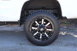2015 Chevrolet Colorado 2WD WT Hollywood, Florida 33