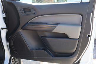 2015 Chevrolet Colorado 2WD WT Hollywood, Florida 57