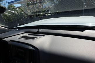 2015 Chevrolet Colorado 2WD WT Hollywood, Florida 22