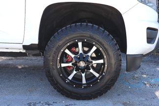 2015 Chevrolet Colorado 2WD WT Hollywood, Florida 34