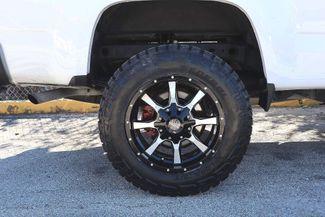 2015 Chevrolet Colorado 2WD WT Hollywood, Florida 35