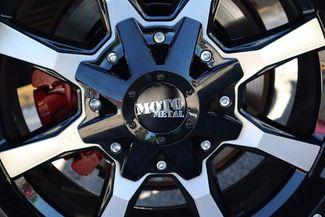 2015 Chevrolet Colorado 2WD WT Hollywood, Florida 37