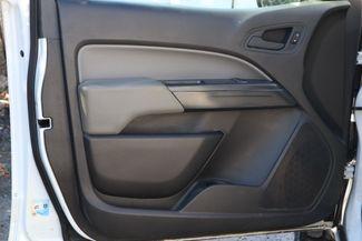 2015 Chevrolet Colorado 2WD WT Hollywood, Florida 56