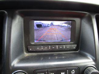 2015 Chevrolet Colorado 2WD WT Houston, Mississippi 15