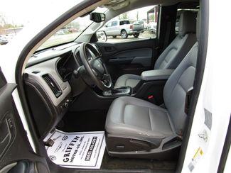 2015 Chevrolet Colorado 2WD WT Houston, Mississippi 6