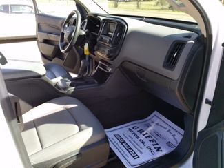 2015 Chevrolet Colorado 2WD WT Houston, Mississippi 6