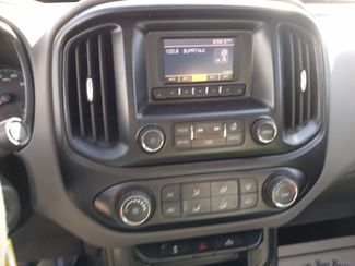 2015 Chevrolet Colorado 2WD WT Houston, Mississippi 11