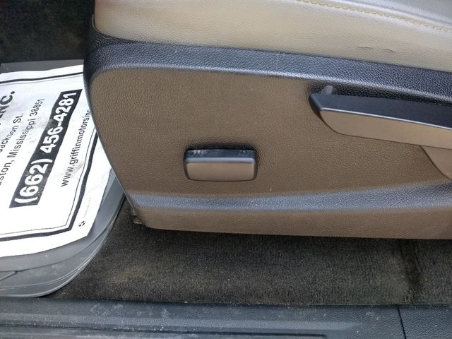 2015 Chevrolet Colorado 2WD Houston, Mississippi 13