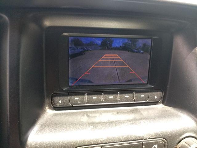 2015 Chevrolet Colorado 2WD Houston, Mississippi 10