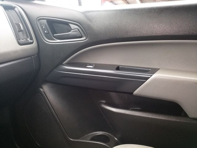 2015 Chevrolet Colorado 2WD WT Houston, Mississippi 13