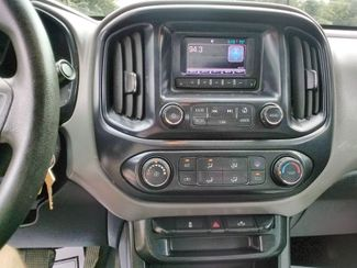 2015 Chevrolet Colorado 2WD Houston, Mississippi 13