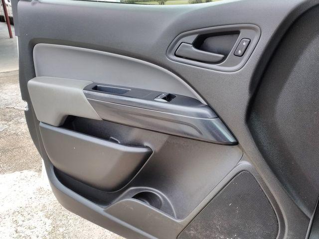 2015 Chevrolet Colorado 2WD Houston, Mississippi 18