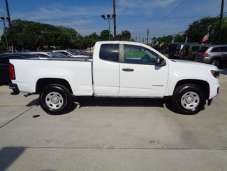 2015 Chevrolet Colorado 2WD WT  city TX  Texas Star Motors  in Houston, TX
