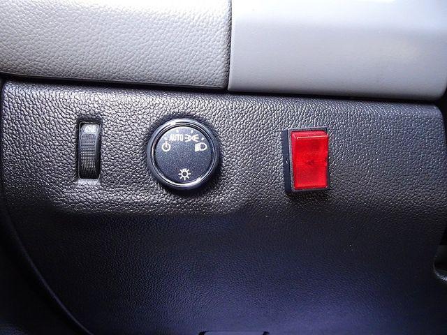 2015 Chevrolet Colorado 2WD WT Madison, NC 15