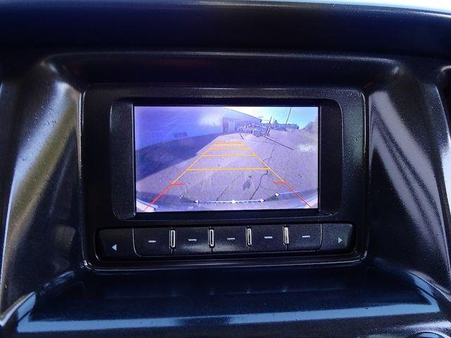 2015 Chevrolet Colorado 2WD WT Madison, NC 17