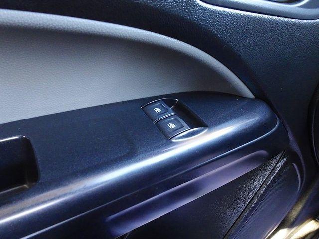 2015 Chevrolet Colorado 2WD WT Madison, NC 20