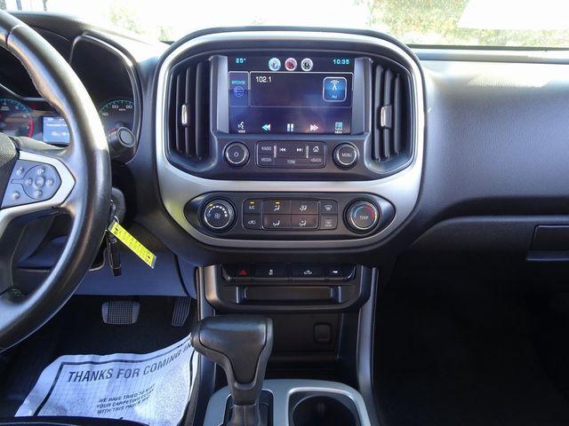 2015 Chevrolet Colorado LT in McKinney, Texas 75070