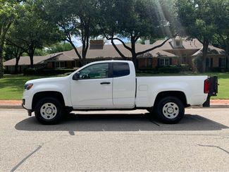 2015 Chevrolet Colorado Base in McKinney, TX 75070