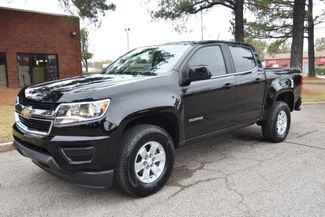 2015 Chevrolet Colorado 2WD WT in Memphis, Tennessee 38128